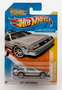 Back_To_The_Future_Time_Machine_DeLorean_Hot_Wheels