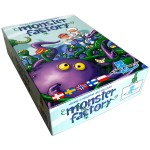 Monster_Factory_box _perspective_DK-NO-SE-FI-PL_small