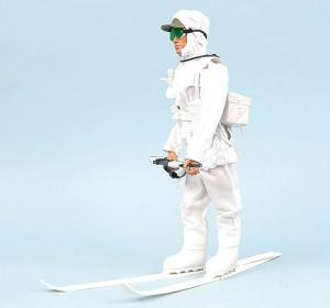 action-man-skier