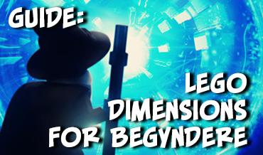 http://www.skalvilege.nu/2015/10/lego-dimensions-for-begyndere/
