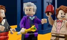 lego doctor who (1)