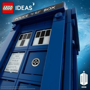 lego doctor who (7)