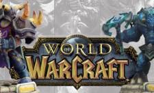 world of warcraft figureprint