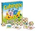 Cubingos (3)