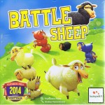 Battle Sheep (1)