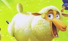 Battle Sheep (2)