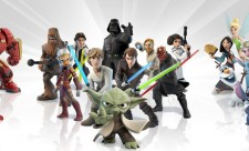 Disney Infinity 3.0 for begyndere