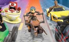 Disney Infinity toy box speedway (1)