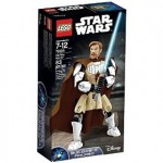 Star Wars buildable figures  (1)