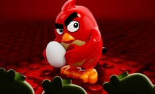 Lego Angry Birds (1)