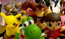 Amiibo er en succeshistorie for Nintendo (2)