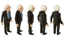 Bernie Sanders er en actionfigur (2)