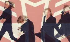 Danske Mew medvirker på hyldestalbum til Transformers
