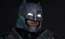 Hot Toys Batman (5)