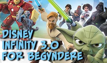 http://www.skalvilege.nu/2015/12/disney-infinity-3-0-for-begyndere/