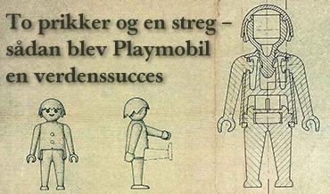 http://www.skalvilege.nu/2014/10/to-prikker-og-en-streg-saadan-blev-playmobil-en-verdenssucces/