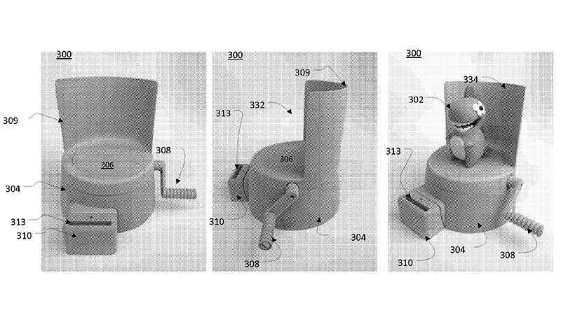 Hasbro 3D-scanner (1)