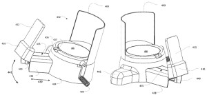 Hasbro 3D-scanner (3)