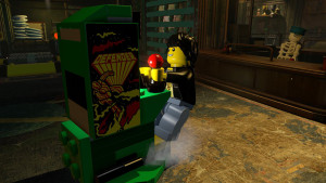 Lego Dimensions Midway Arcade Levelpack (1)