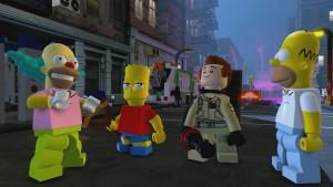 Lego Dimensions anmeldelse (1)