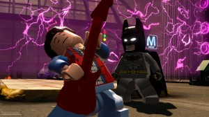Lego Dimensions anmeldelse (2)