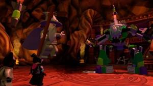 Lego Dimensions anmeldelse (3)