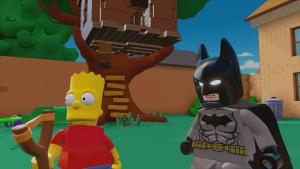 Lego Dimensions anmeldelse (4)