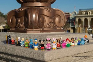 Lego Disney Minifigures_2