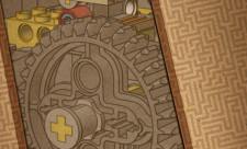 Lego Ideas Maze (1)