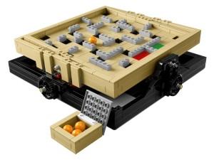 Lego Ideas Maze (4)