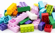LEGO klodser ©2015 LEGO/Palle Peter Skov
