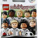 lego minifigures tyske landshold (1)