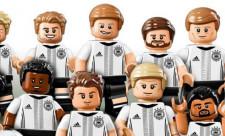 lego minifigures tyske landshold (2)