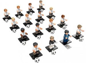 lego minifigures tyske landshold (3)