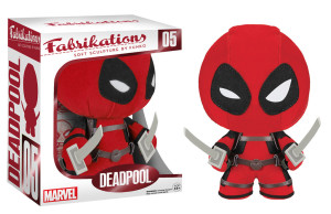 Dead_Pool_Fabrikation_GLAM_1024x1024