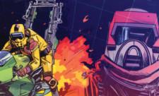 Hasbro relancerer legetøjsklassikeren M.A.S.K.  (2)