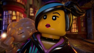 Lego Dimensions Interview (3)