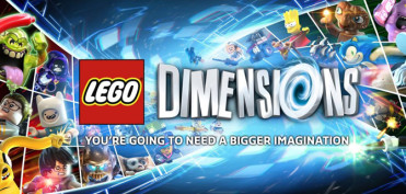 Lego Dimensions Interview (4)