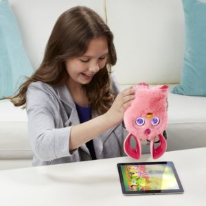 Furby Connect (3)