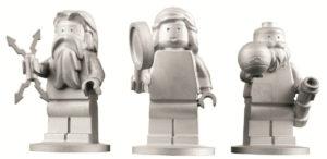 Lego NASA Juno Minifigures (1)