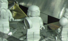 Lego NASA Juno Minifigures (2)