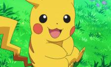Pokémon Go kæmper med mere end server-problemer