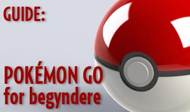 http://www.skalvilege.nu/2016/07/pokemon-go-begyndere-guide/
