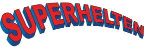 Superhelten logo