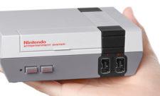 NES Classic Mini  (1)