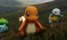 tips tricks Pokémon Go