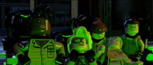 ghostbusters-story-pack-screen2