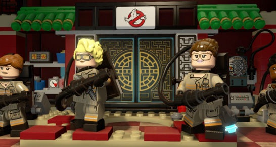 ghostbusters-story-pack-thump