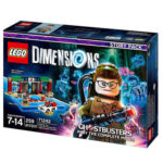 lego-dimensions-story-pack-box