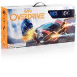 anki-overdrive-startpakke-2